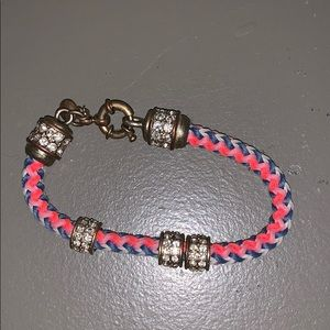 Adorable bracelet